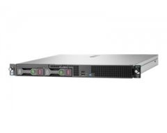 سرور HP Server Proliant DL20 G9
