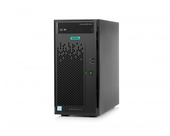 سرور HP Server Proliant ML10 G9